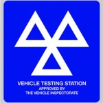 VOSA Authorised Testing Station